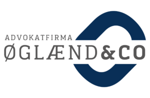 Advokatfirma Øglænd & Co